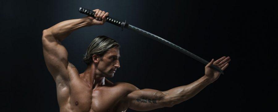 dieta del guerriero pro e contro