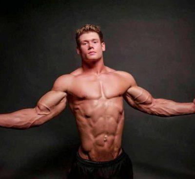 positivo nel bodybuilding