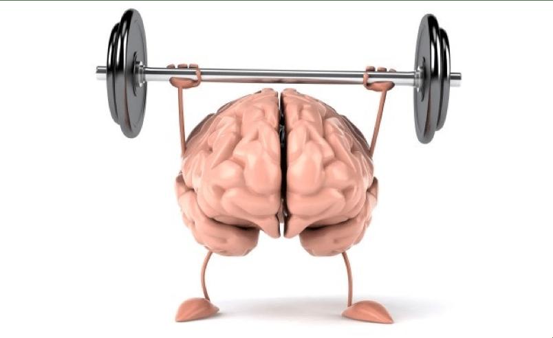 psicologia del bodybuilding